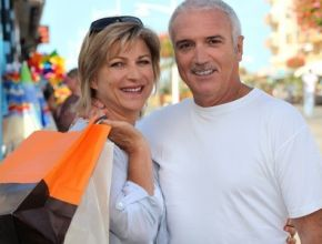 Are 55+ Communities the Future For Baby Boomers?