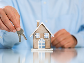 7 Steps to Downsizing Successfully