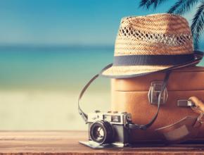 Budget Friendly Travel Hacks