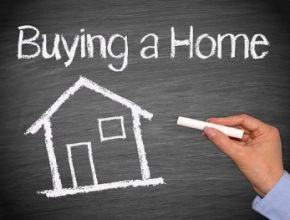 How To Buy Like a Real Estate Mogul