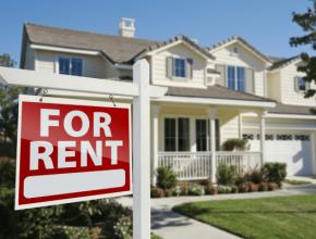 Choosing a Landlord Over a Lender Part II