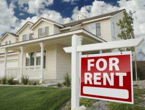 Choosing a Landlord Over a Lender Part I
