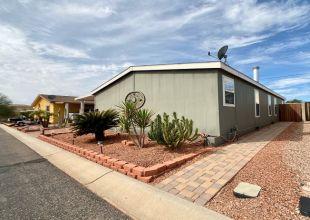 Coppersun - El Mirage, AZ