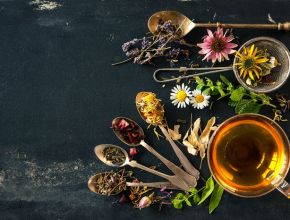 5 Benefits of Drinking Chamomile Tea before Bed