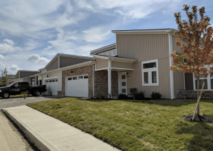 Dogwood Commons - Centerville, OH