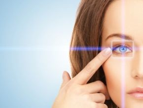 The Two Nutrients That Can Save Your Vision