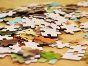 Feeling Puzzled May Boost Your Brain Power