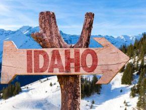 Focus on Idaho