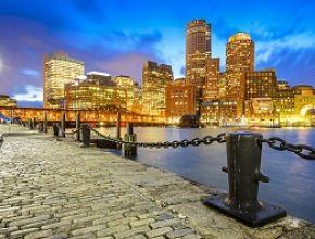 Focus on Massachusetts