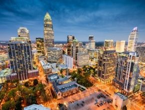 Focus on North Carolina