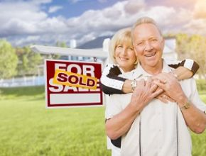 Five Tips on How to Sell Your Home Fast