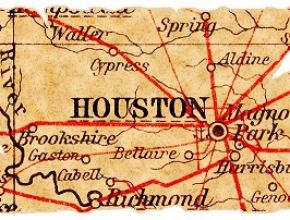 Why Houston Will Be Your Best Move Yet