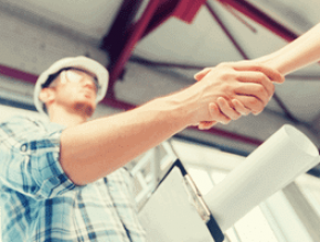 How to Select the Right Home Builder