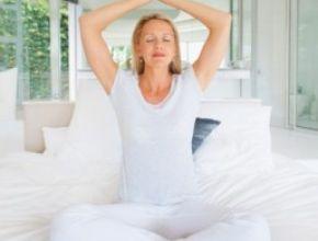 Mental Wellness – Ever Tried Meditating?