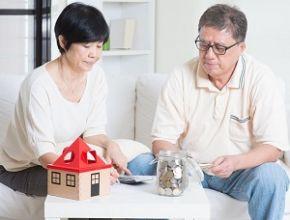 6 Money Saving Tips for Active Seniors