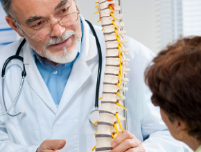 Why 55+ Ladies Need to Worry About Osteoporosis