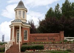 Regency at Dominion Valley - Haymarket, VA