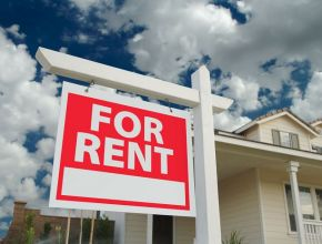 Types of Rentals for Active Seniors
