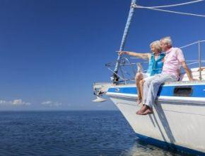 Sun Safety Tips for an Enjoyable Summer