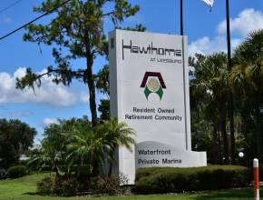 Hawthorne at Leesburg