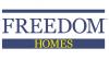 Copper Ridge - Freedom Homes by D.R. Horton