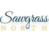 Sawgrass North by Schell Brothers