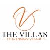 The Villas of Glenmary Village
