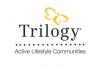 Trilogy at Ocala Preserve