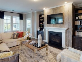 Fendol Farms  Residences II Collection