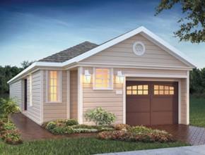 Acorn Village Apartments Orlando Fl
