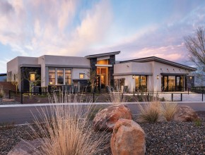 Toll Brothers at Verde River