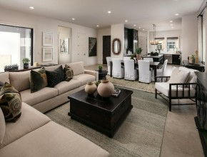 Regency at Caramella Ranch  Mayfield Collection