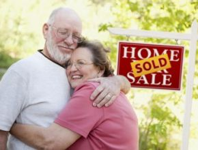 Pricing your Home for an Easy Sale