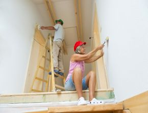 Decorating Your Home with Common Sense