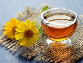 Alternative Medicine Popular With Baby Boomers