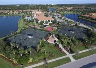 Cresswind at PGA Village Verano - Port Saint Lucie, FL