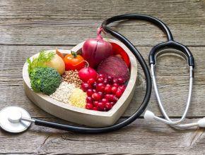 Home Remedies for Senior Health