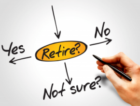 Is Postponing Retirement Good For Your Health?