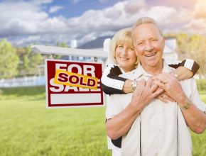 What will Seniors Choose - New Construction or Resale Homes?