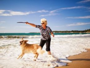 Planning for Retirement in your 50s