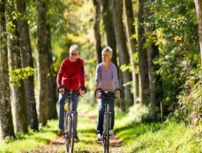 Reduce Your Risk of Dementia by Ensuring Fitness