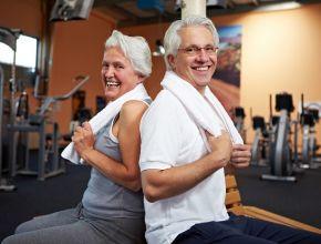 Avoiding Serious Hip Injury with Exercise