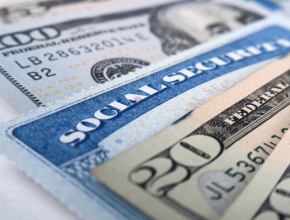 Social Security Spouse Benefits – Things to Know if you are Eligible