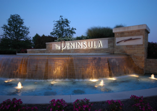 The Peninsula by Schell Brothers - Millsboro, DE