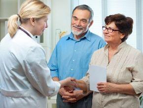 Do Retirees Need Health Insurance?