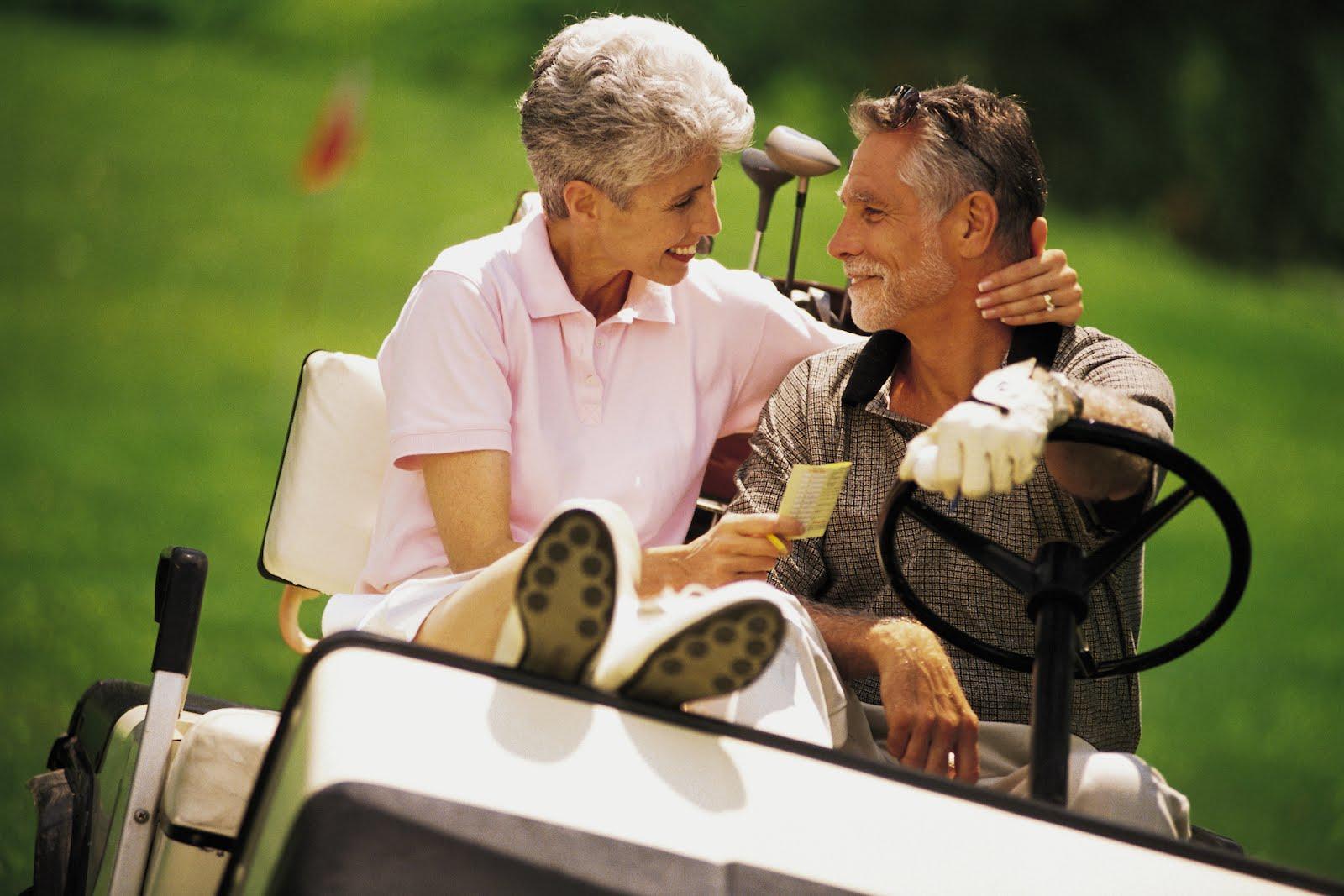 Vancouver International Mature Online Dating Service