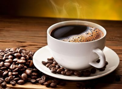 Is Coffee Healthy or Not for the Over 55 Active Adults?