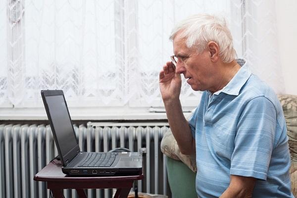 Ordering Your Medicines Online