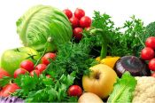 The Importance of Green Leafy Veggies for a Healthy Life