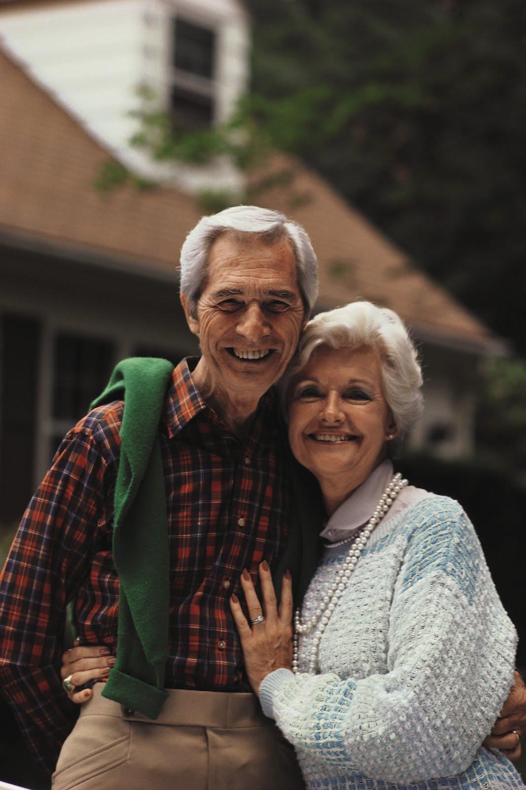 Philadelphia Ukrainian Senior Online Dating Website